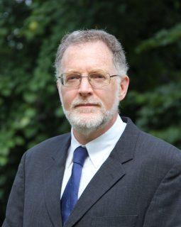 Stephen Andrews (Associate)